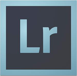 services_design_lr