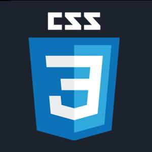 services_web_css3