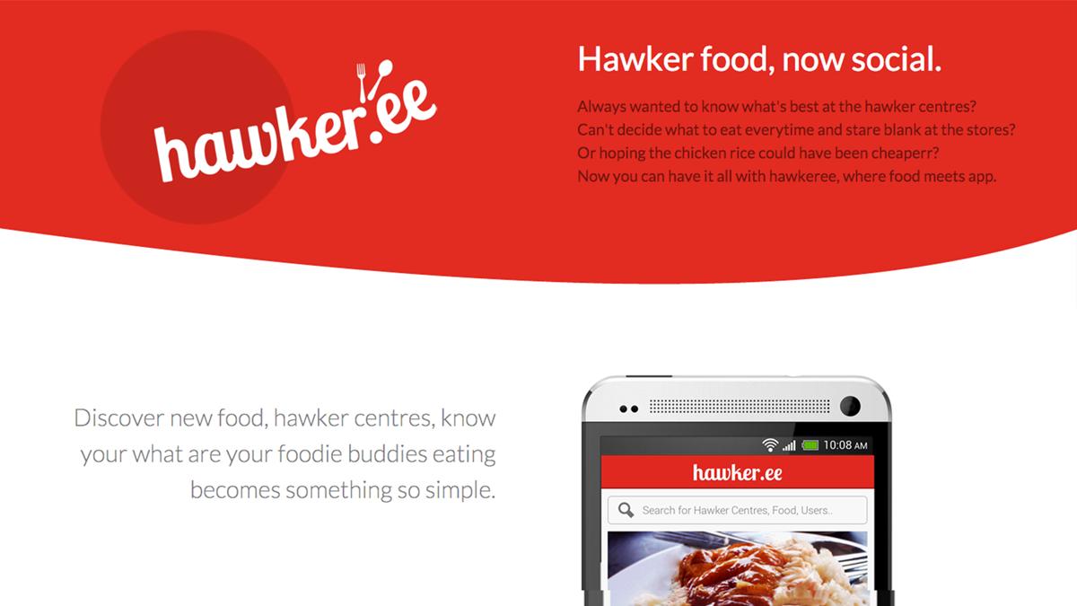 Hawkeree