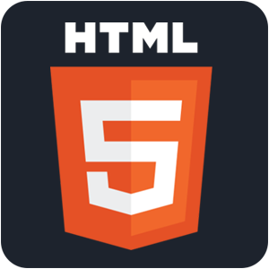 services_web_html5