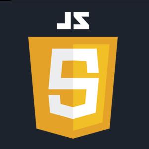 services_web_js